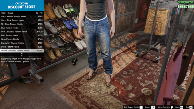 File:FreemodeFemale-HighHeels12-GTAO.png