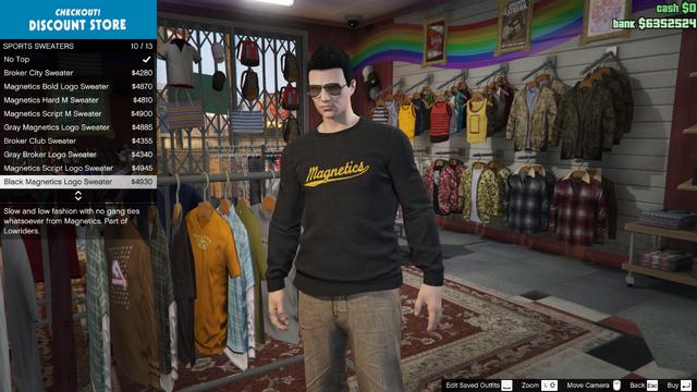 File:FreemodeMale-SportsSweaters9-GTAO.png