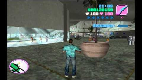 Grand Theft Auto Vice City Gameplay Playthrough w Turbid TG1 - Part 25 No Commentary Part 2