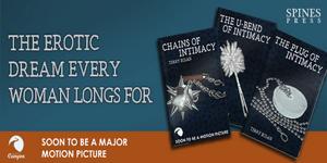 IntimacySeries-Adv