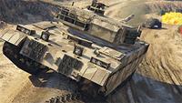 RhinoHunt-GTAO-SS2