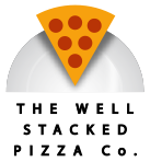 File:WellStackedPizzaCompany-GTAIV-Logo.png