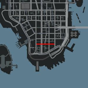 File:AmethystStreet-GTAIV-Map.png