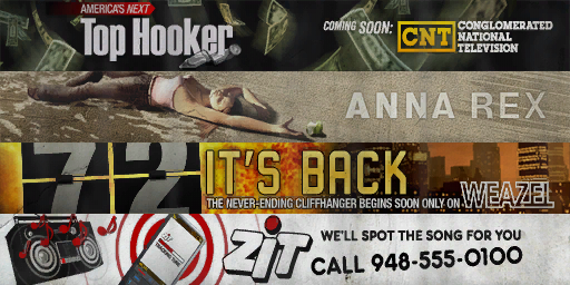 File:Bus-GTAIV-Ads.png