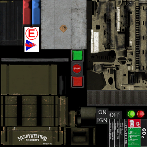 File:Caddy3-GTAO-Detail.png