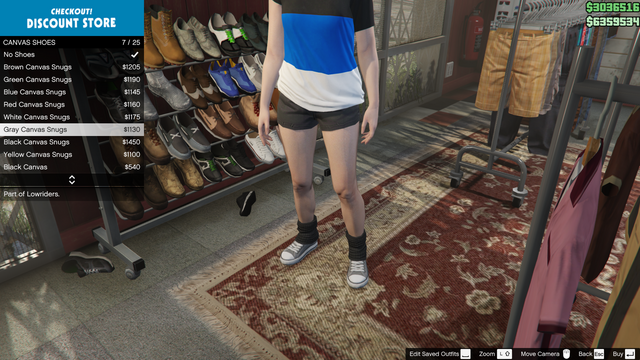 File:FreemodeFemale-CanvasShoes6-GTAO.png