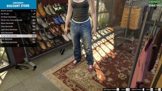 File:FreemodeFemale-SkateShoes7-GTAO.png