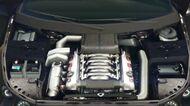HuntleyS-GTAV-Engine