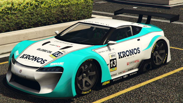 File:KronosETR1-GTAO-front.png