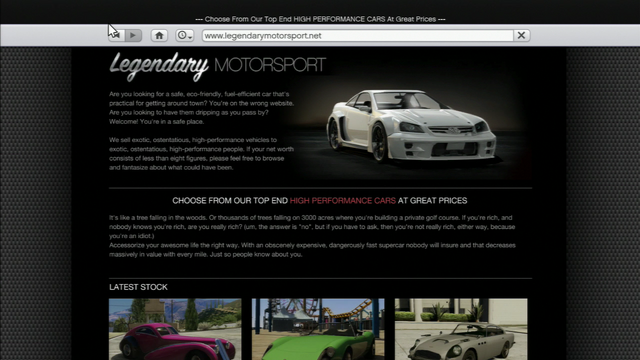 File:Legendarymotorsport.net-Frontpage2-GTAV.png
