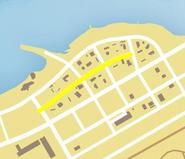 ChollaSpringsAvenue-MapLocation-GTAV