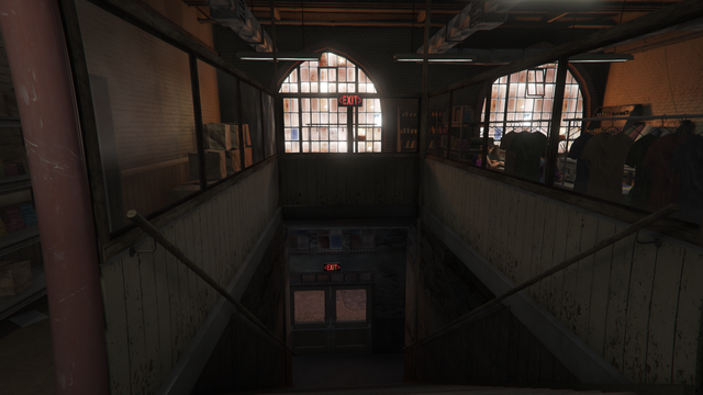 File:Darnell Bros. Staircase GTAV.png