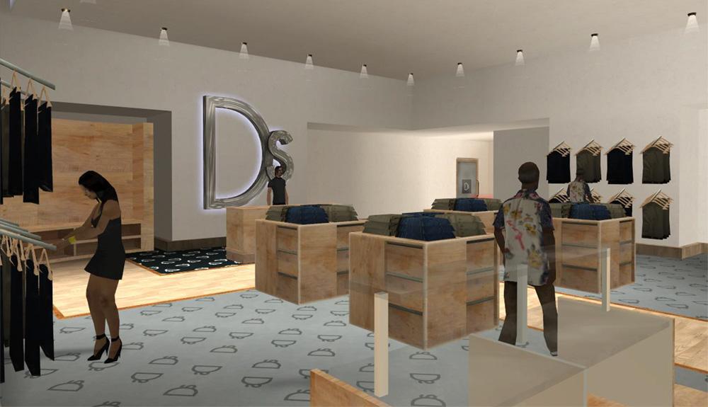 File:DidierSachs-GTASA-interior.jpg