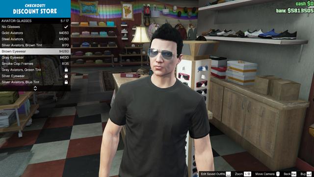 File:FreemodeMale-AviatorGlasses4-GTAO.png