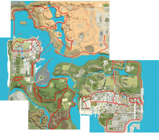 File:GTA SA BETA MAP.png