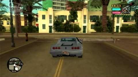 GTA Vice City Stories - Walkthrough - Mission 48 - Steal the Deal