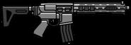 CarbineRifleMkII-GTAO-HUDIcon