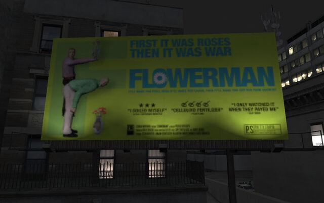 File:Flowerman.jpg