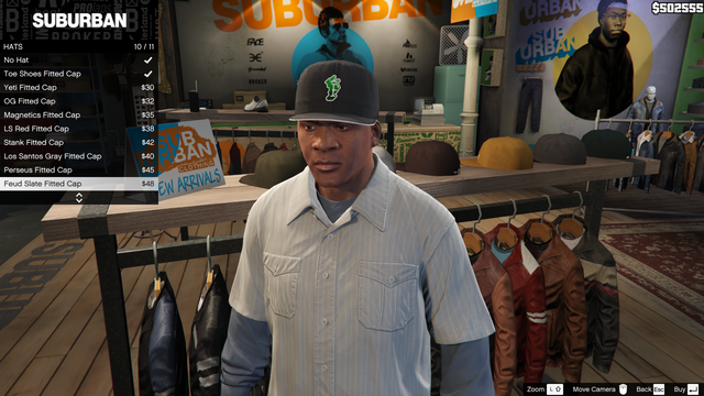 File:Franklin-SuburbanHats9-GTAV.png