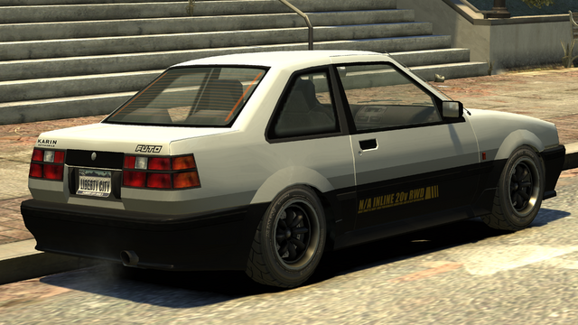 File:Futo-GTAIV-rear.png