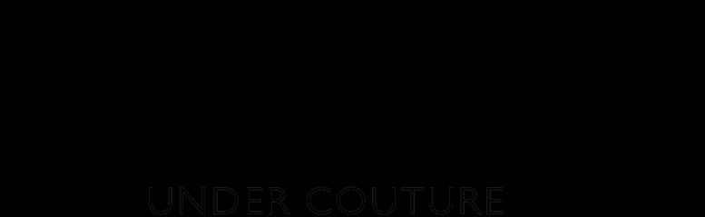 File:Gussét-GTAV-Logo.png
