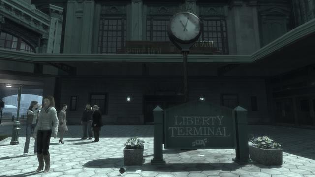 File:LibertyFerryTerminal-GTAIV-TerminalEntry.png