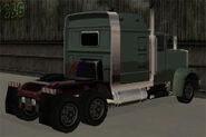 Linerunner-GTASA-rear