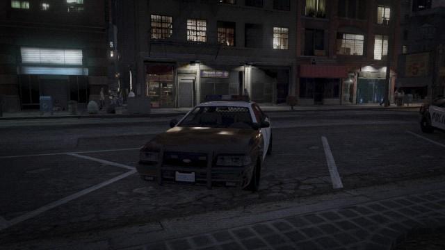File:Patrol Car.jpg