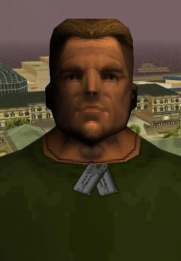 File:PhilCassidy-GTALCS.jpg
