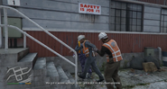 ScoutingThePort-Mission-GTAV-SS4