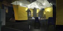 Bunker-GTAO-BunkerStyle3