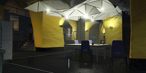 File:Bunker-GTAO-BunkerStyle3.png