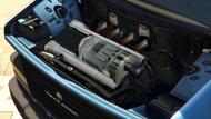 Burrito2-GTAV-Engine