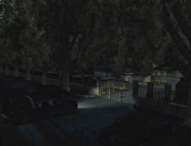 File:Dm-graveyard.jpg