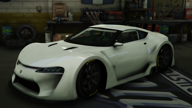 File:ETR1-GTAO-NoLivery.png