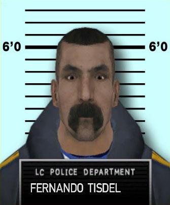 File:FernandoTisdel-GTAIV-MostWantedCriminal05.jpg