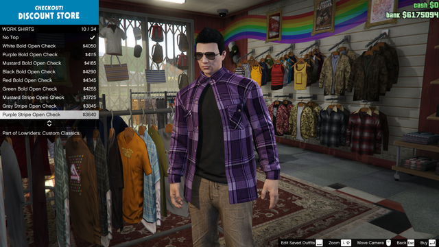 File:FreemodeMale-WorkShirts9-GTAO.png