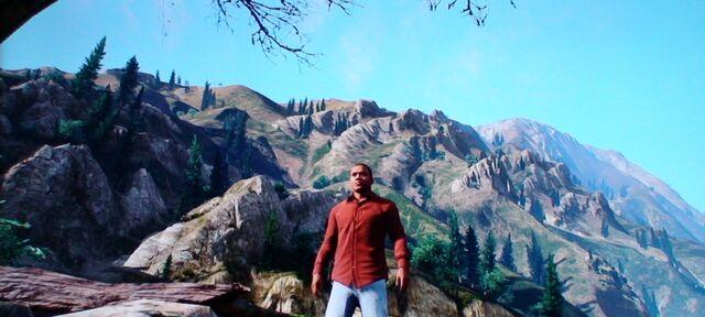File:Mount Josiah 2.jpg
