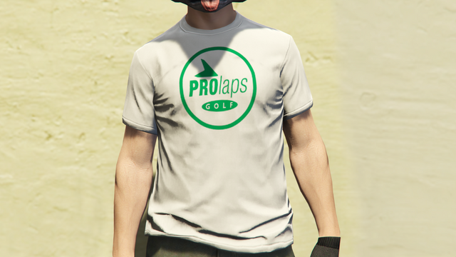 File:ProlapsTShirt-GTAO-Male-InGame.png