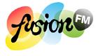 170px-FusionFM
