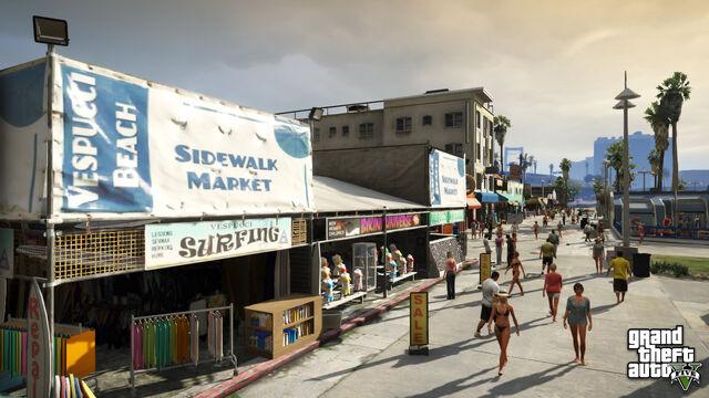 File:BeachStores-GTAV.jpg