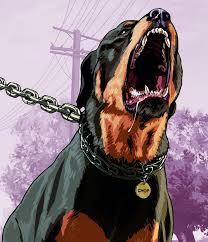 File:Chop The Dog.jpg