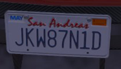 CustomLicense-GTAV-JKW87N1D