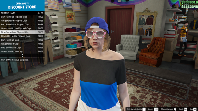 File:FreemodeFemale-FestiveHats5-GTAO.png