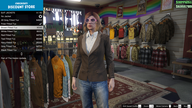 File:FreemodeFemale-SuitJackets3-GTAO.png