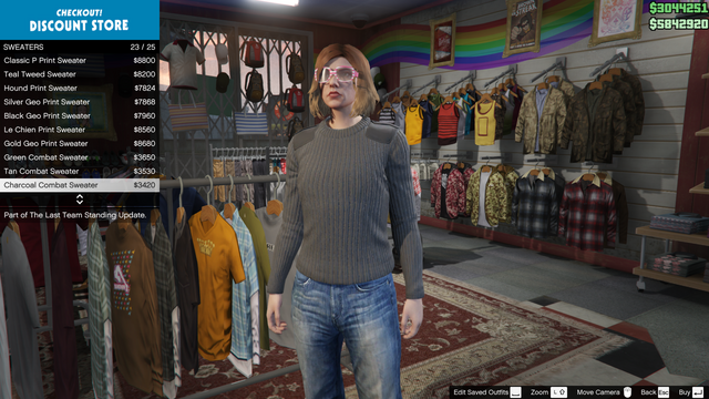 File:FreemodeFemale-Sweaters23-GTAO.png