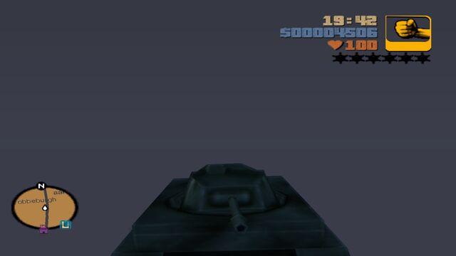 File:GTA III Upstate Radar.jpg