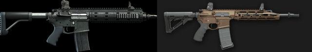 File:GTA V AR Vs R5.jpg