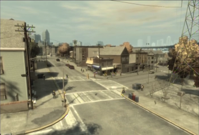 File:MoogStreet-VituallaStreet-Streets-GTAIV.png