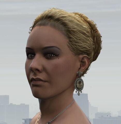 File:Runaway Bride GTAVe Portrait.jpg